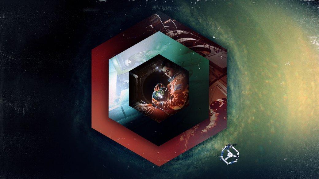 Мнение. Observation— триллер направдоподобной космической станции   Канобу