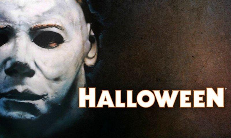 Как отметить Хэллоуин вРоссии: какие фильмы стоит посмотреть вчесть праздника?. - Изображение 1