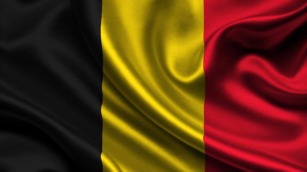 Бельгийские власти запретили кейсы — нарушителям грозит штраф в $974 тыс. и 5 лет тюрьмы   Канобу - Изображение 1