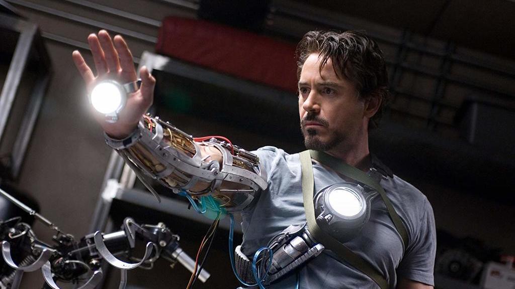 Киномарафон: все фильмы трех фаз кинематографической вселенной Marvel | Канобу - Изображение 4