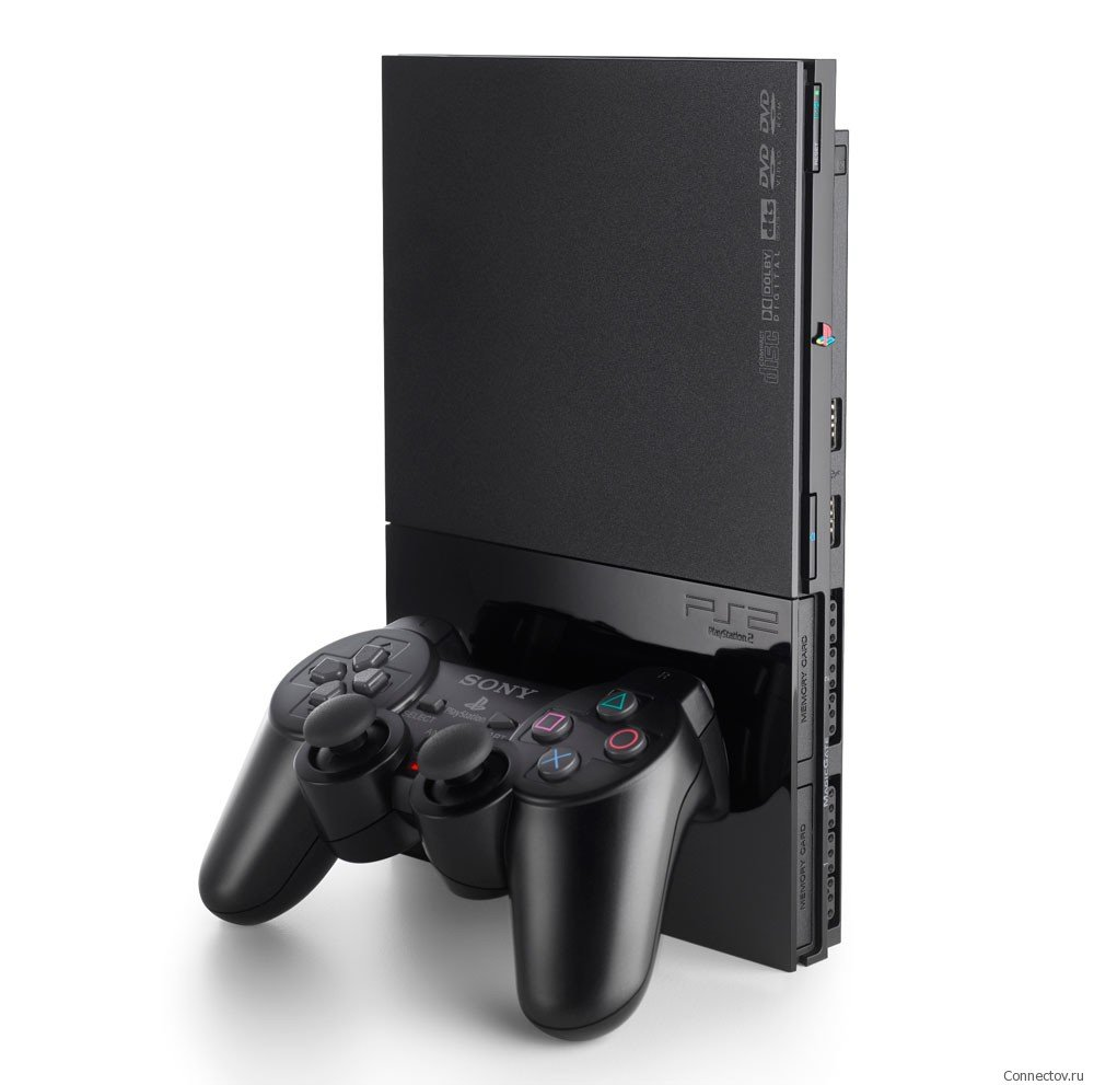Эволюция PlayStation | Канобу - Изображение 4