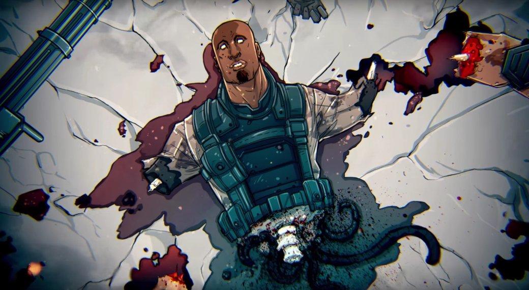 Причины провала Quake Champions: кто виноват и что делать? | Канобу - Изображение 3