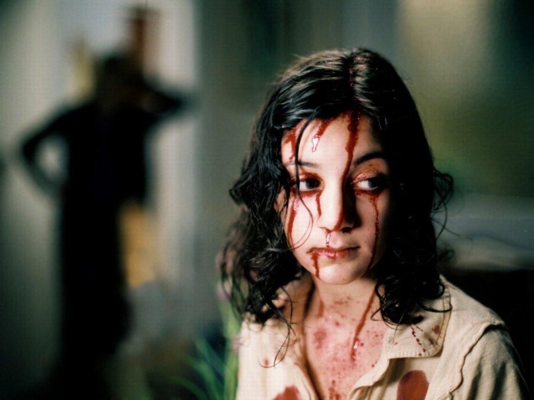 Лучшие фильмы про вампиров— откультового хоррора дожуткой антиутопии. - Изображение 3