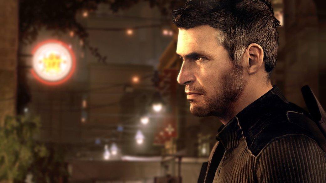 Как выглядят герои видеоигр в реальной жизни | Канобу - Изображение 7