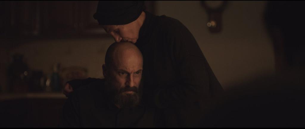 Короткая рецензия на фильм«Непрощенный» с ДмитриемНагиевым | Канобу - Изображение 4702