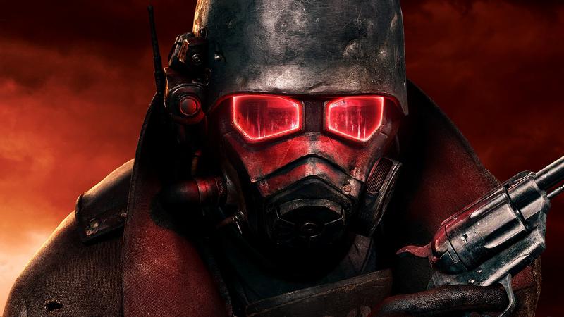 Героический стример прошел Fallout: New Vegas совсеми DLC навысокой сложности, неполучая урона. - Изображение 1