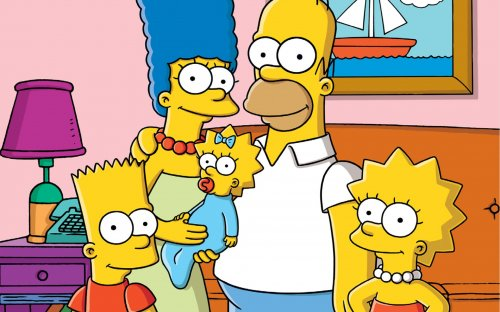 Сценарист Симпсонов назвал создание RPG по мультфильму сложной задачей