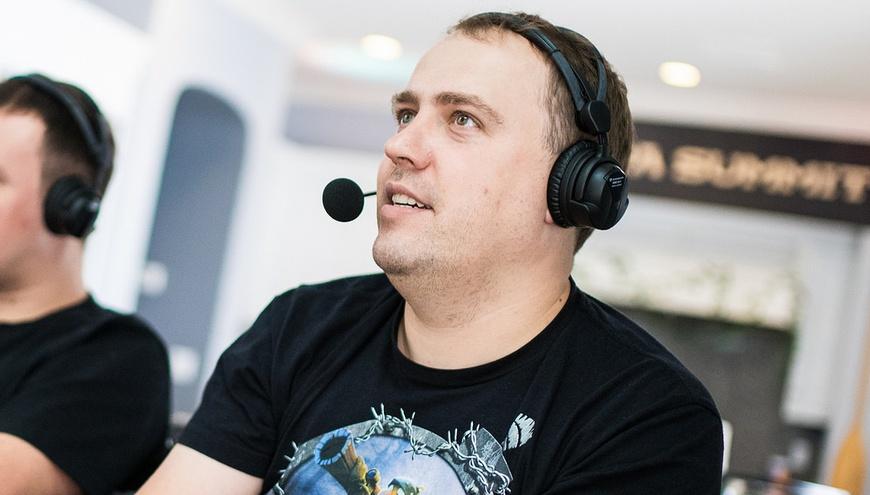 Maincast запускает новое шоу впреддверии турнира поDota2 | Канобу - Изображение 0