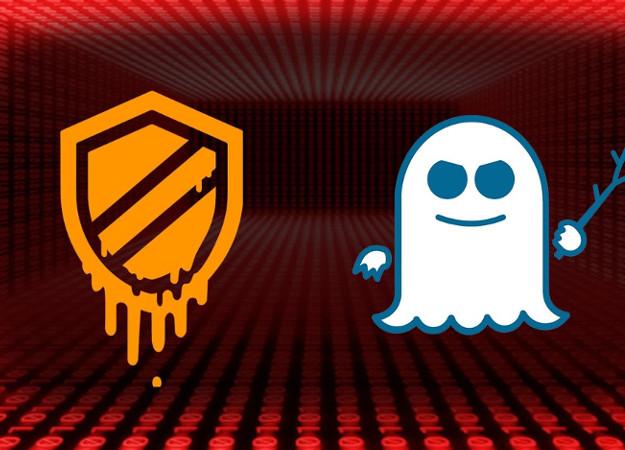 Intel пообещала «убить» Meltdown в своих современных процессорах за неделю | Канобу - Изображение 1