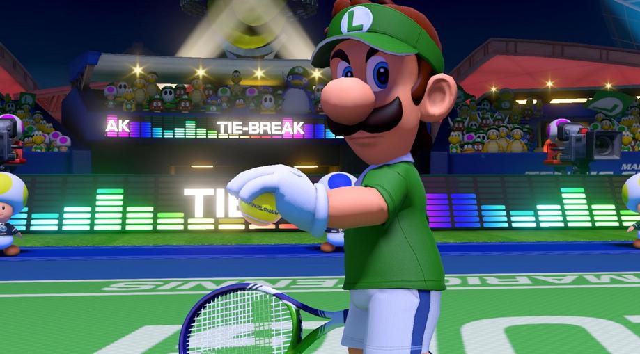 Фанаты Nintendo сошли с ума: все обсуждают размер гениталий Луиджи, младшего брата Марио | Канобу - Изображение 2121