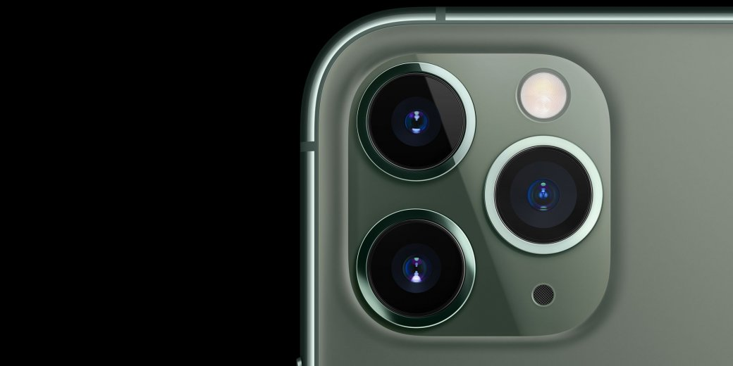 VR, AR, лазерная коррекция и другие технологии для глаз - как улучшить зрение по-настоящему   Канобу - Изображение 0