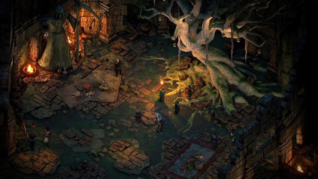 Microsoft не собирается заставлять купленные студии выпускать игры в собственном магазине   Канобу - Изображение 4556