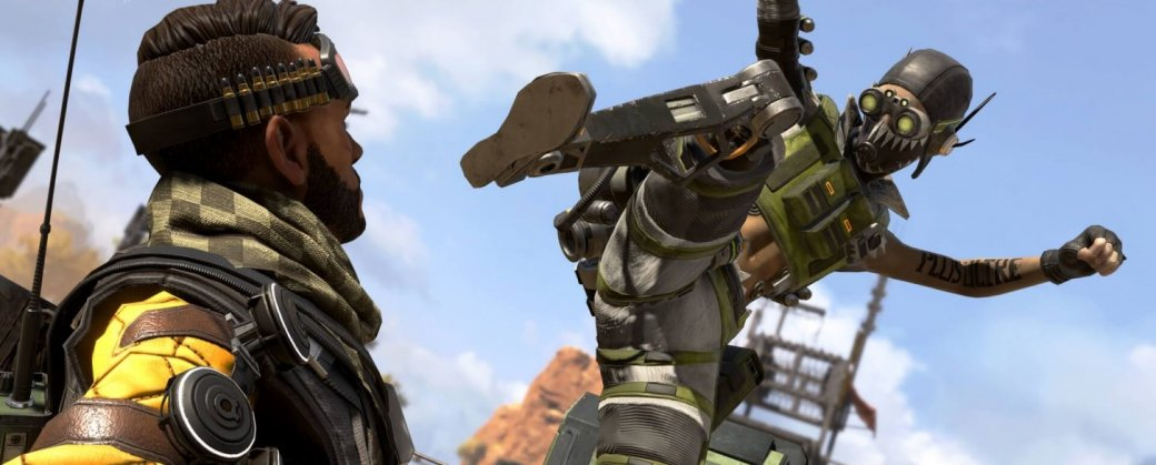 Electronic Arts навыставке E3 2019— что покажут наEAPlay? | Канобу - Изображение 3