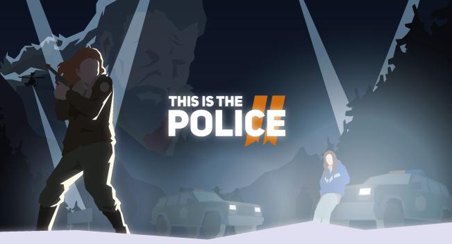 Авторы This Is the Police 2 представили тактические бои в новом трейлере «Зуб за зуб». - Изображение 1