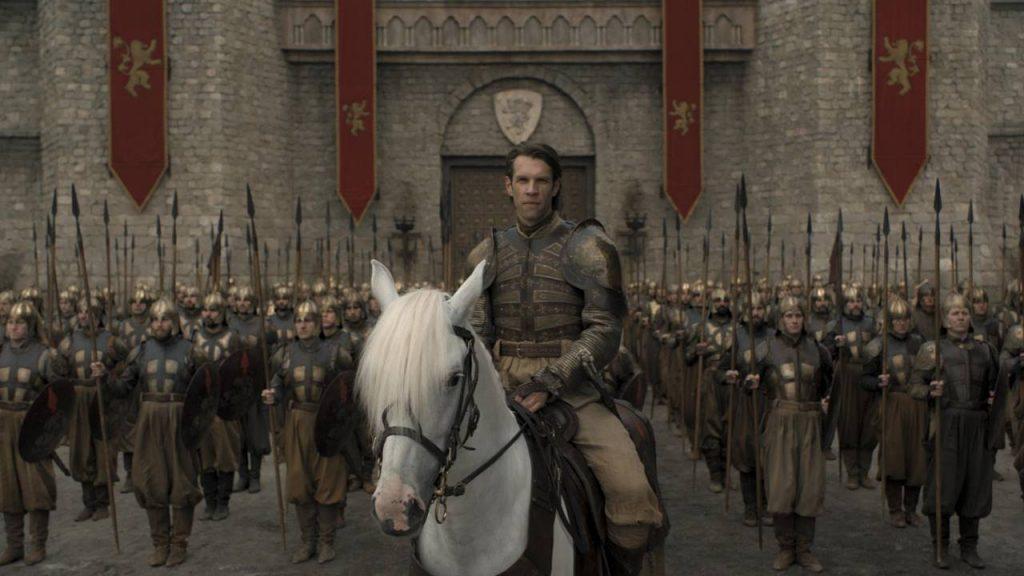 Подробный анализ 5 серии 8 сезона «Игры престолов» | Канобу - Изображение 6