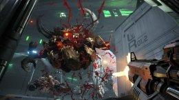 Разработчики Doom Eternal объяснили, зачем они добавили дополнительные жизни в игру