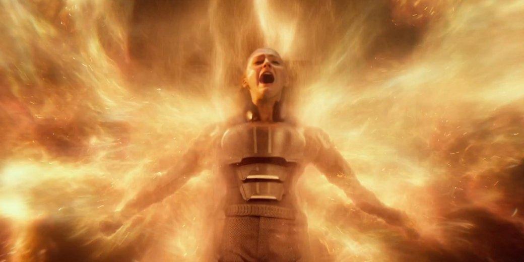 Почему покупка 20st Century Fox «Диснеем»— важнейшее событие вкиноиндустрии: будущее комикс-муви | Канобу - Изображение 10
