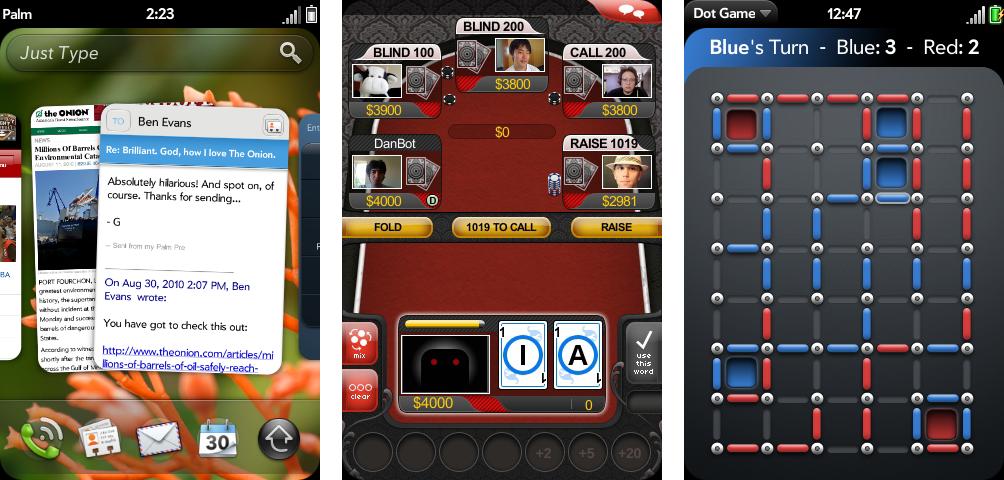 История социальных мобильных игр— отWAP иSMS досовременности | Канобу - Изображение 3221