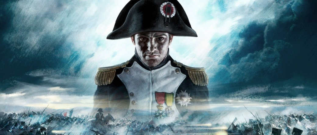 Рецензия на Total War: Warhammer | Канобу - Изображение 1