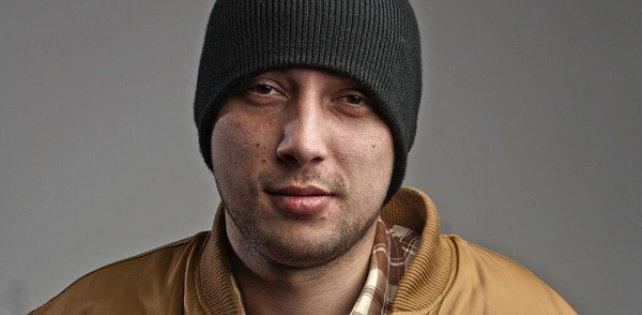 О каких видеоиграх читают русские рэперы | Канобу - Изображение 660