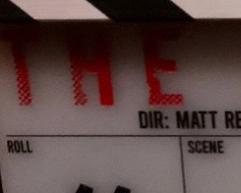 Начались съемки нового «Бэтмена». Нам показали лого фильма? | Канобу - Изображение 0