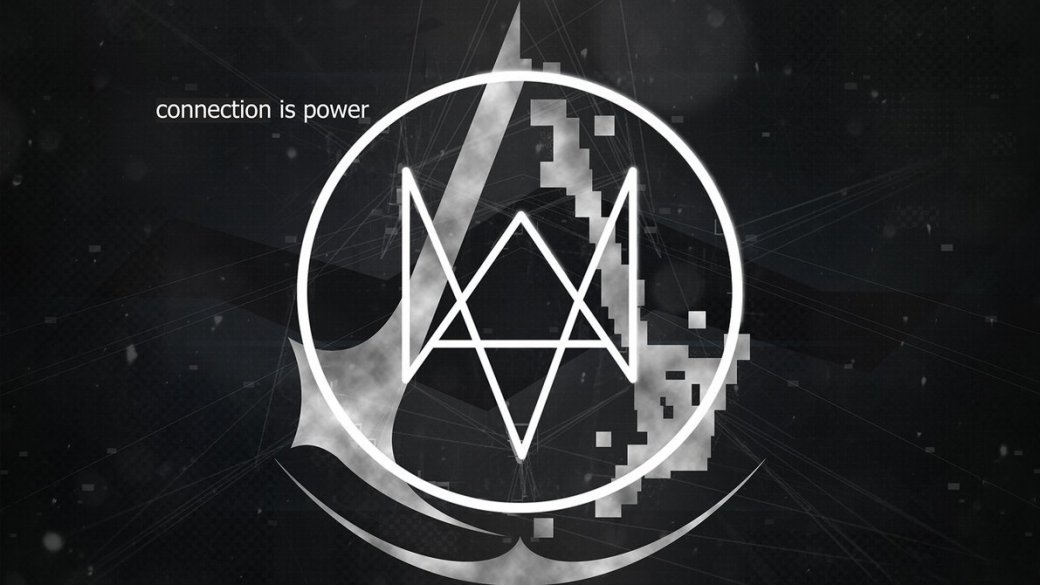 Теория: у Watch Dogs, Assassin's Creed и Far Cry общая вселенная