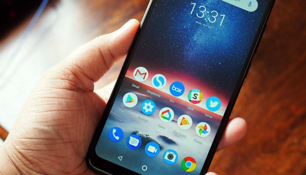 Лучшие смартфоны до 10 000 рублей 2019 - рейтинг телефонов с хорошей камерой, экраном, батареей | Канобу