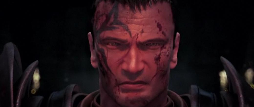 Все, что вам нужно знать об игре Dragon Age: inquisition | Канобу - Изображение 1