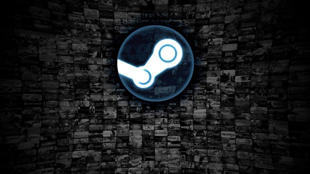 Как защитить аккаунт в Steam и вернуть его в случае кражи    Канобу
