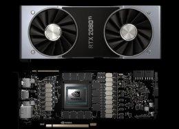 «4K и60fps гейминг наконец-то здесь»: мнения экспертов оновом поколении видеокарт Nvidia