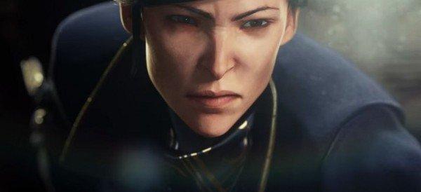 Тестеры Dishonored 2 обнаружили непредусмотренные разработчиками комбо | Канобу - Изображение 9225