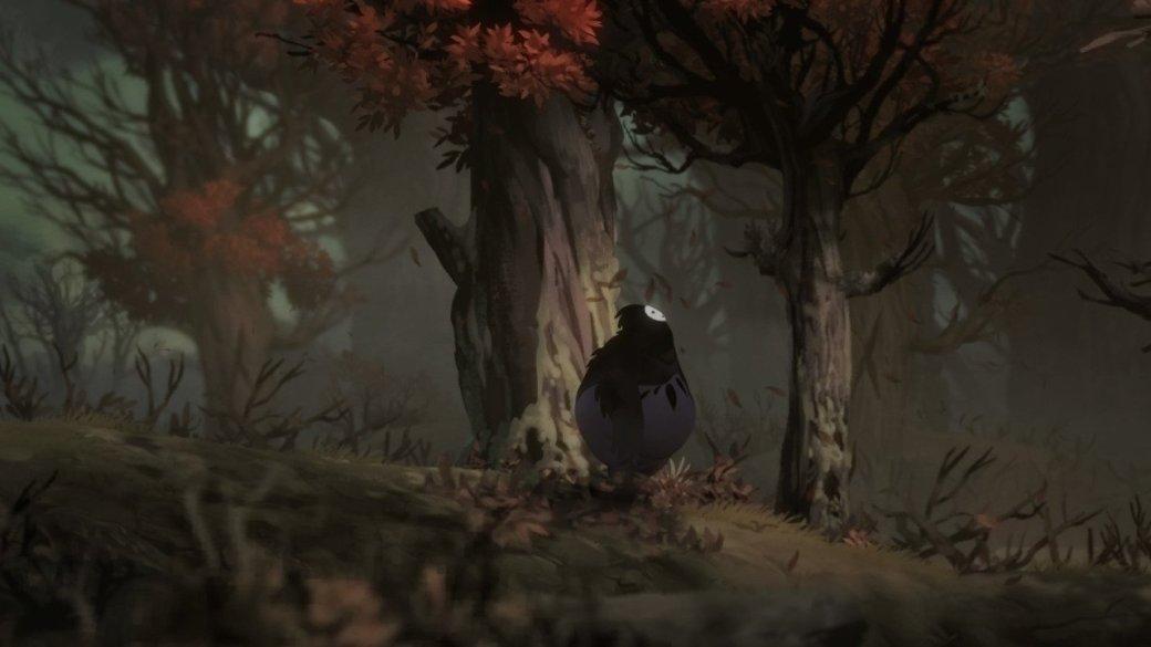Рецензия на Ori and The Blind Forest | Канобу - Изображение 6