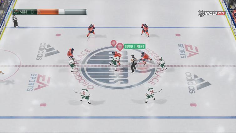 Хоккейный симулятор NHL от Electronic Arts может появиться на компьютерах впервые с 2009 года. - Изображение 1