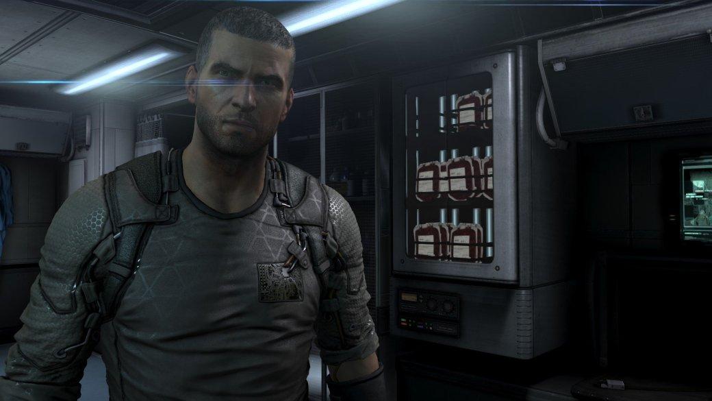 Splinter Cell: Blacklist. Возвращение к истокам | Канобу - Изображение 1