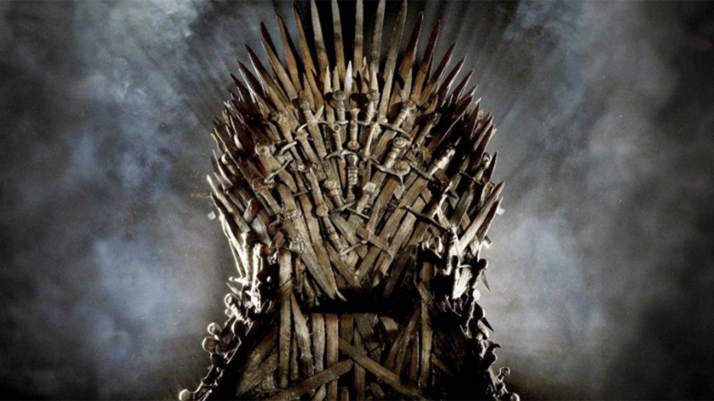 Cуть. Короткая рецензия на 6 серию 8 сезона «Игры престолов» | Канобу - Изображение 2