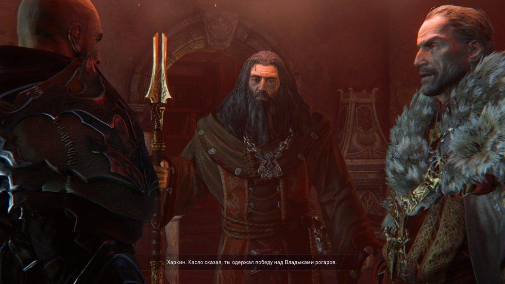 Рецензия на Lords of the Fallen | Канобу - Изображение 0
