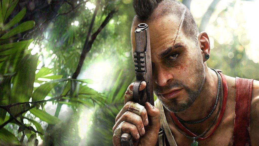 Рецензия на Far Cry 3. Обзор игры - Изображение 1