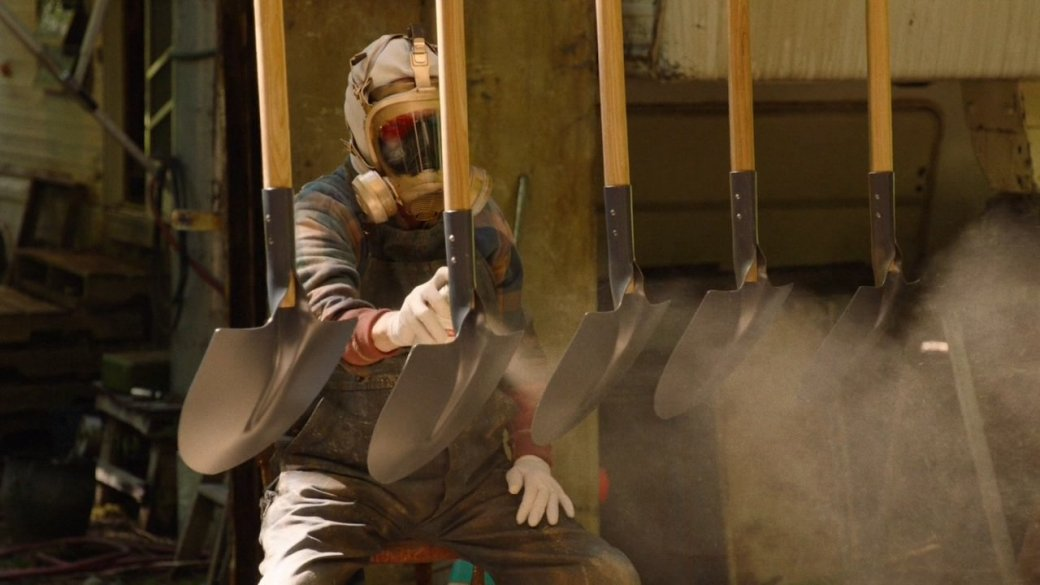 Первые впечатления от нового сезона «Твин Пикс» | Канобу - Изображение 3138