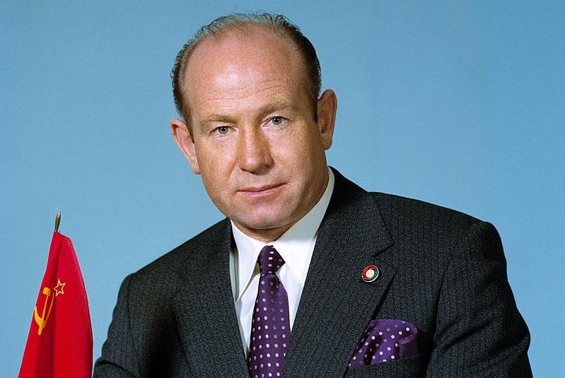 Вторая мировая, космическая программа СССР иWarface: что уних общего ипри чем тут «Восход» | Канобу - Изображение 0