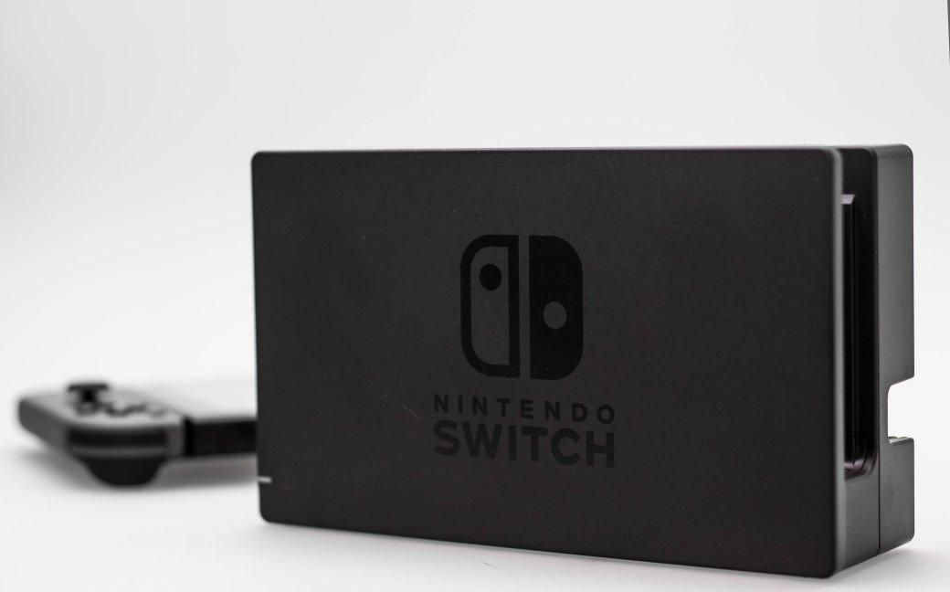 FAQ по Nintendo Switch | Канобу - Изображение 4