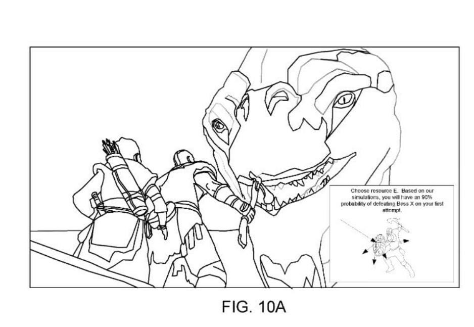 Sony хочет запатентовать систему микротранзакций   Канобу - Изображение 0