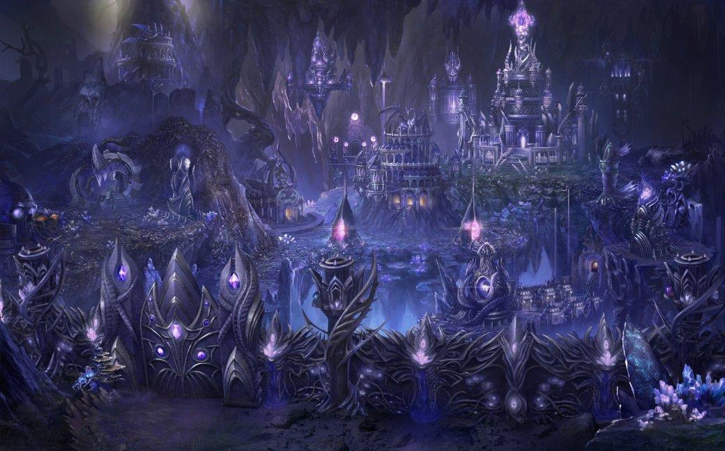Рецензия на Might & Magic Heroes VII   | Канобу - Изображение 5311