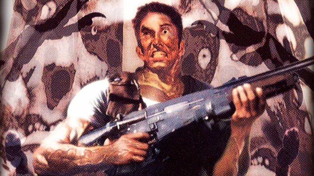 Лучшие части Resident Evil - топ-5 игр серии, какая часть самая лучшая | Канобу - Изображение 2720