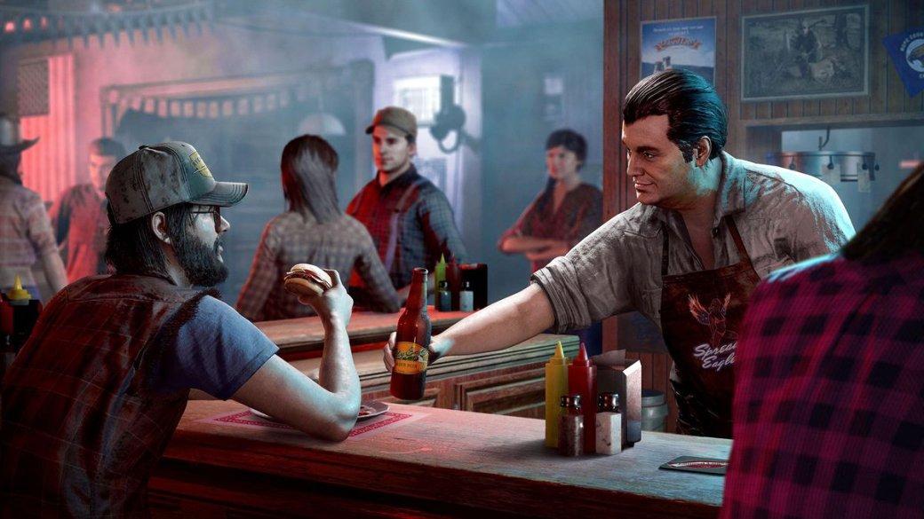 Защиту Denuvo в Far Cry 5 взломали. Игра уже на торрентах. - Изображение 1