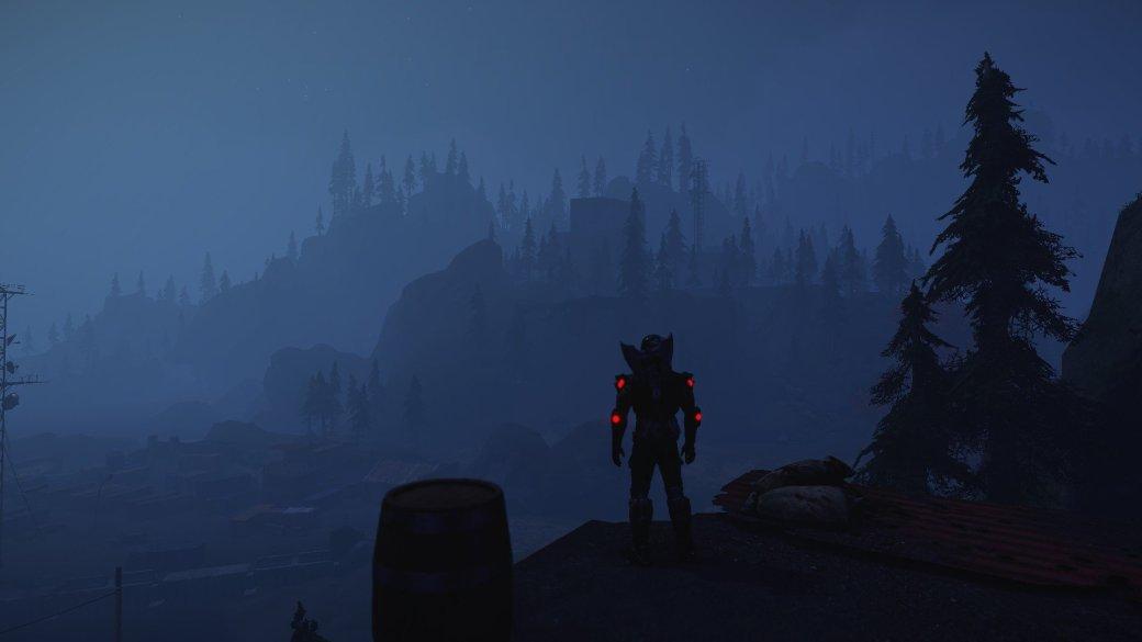 Рецензия на Elex. Обзор игры - Изображение 2