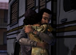СМИ: студия Telltale Games подала набанкротство, The Wolf Among Us2 отменена [обновлено]