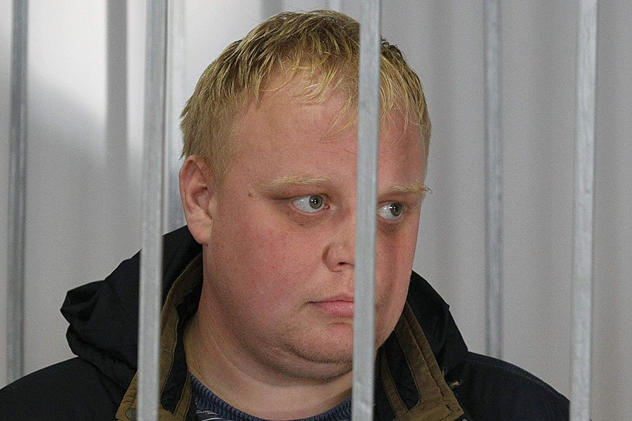 Житель Саранска зарубил на корню споры фанатов AMD и NVIDIA  | Канобу - Изображение 1101