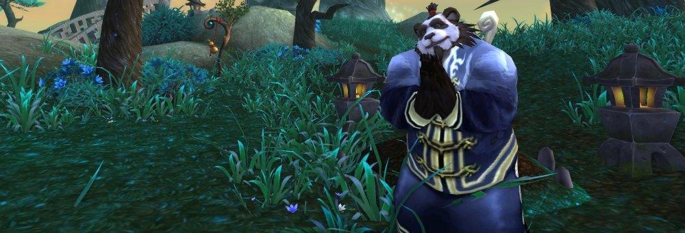 World of Warcraft: Mists of Pandaria. Руководство. | Канобу - Изображение 11
