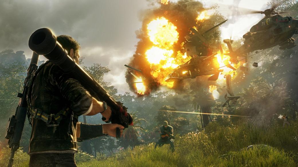 Новости 18июля одной строкой: тизер «Ходячих мертвецов», времейке Resident Evil 2 будет Denuvo | Канобу - Изображение 1
