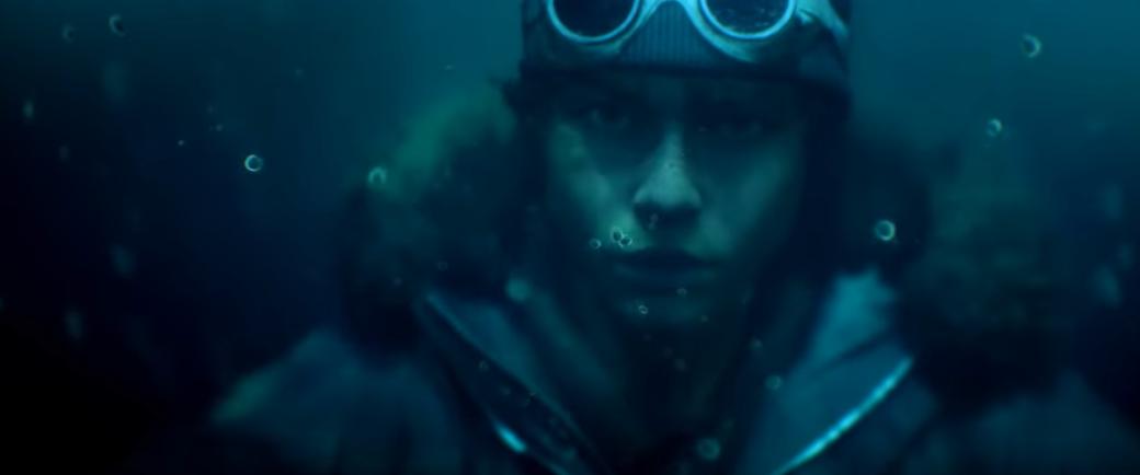 E3 2018: посмотрите первый тизер сюжетного режима Battlefield V. Вопросов больше, чем ответов. - Изображение 1